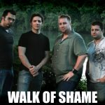 WalkOfShameWeb