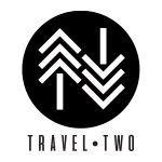 TRAVELTWO_LOGO_FULL