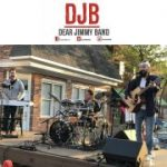 Dear Jimmy Band
