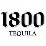 1800-tequila