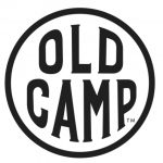Old-Camp