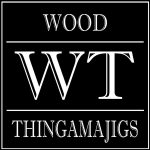 WoodThings